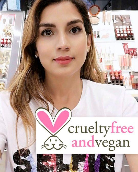 liligrau_cruelty_free